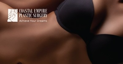 Breast Lifts: Returning to the Profile of Youth