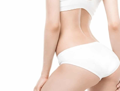 SculpSure: A Better Way to Body Contouring