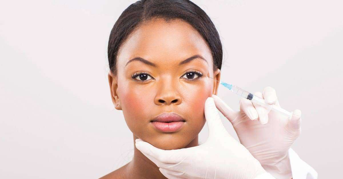 Injectables - Accepted, Yet Never Routine