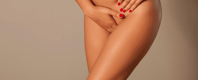 ThermiVa: Non-Invasive Feminine Rejuvenation