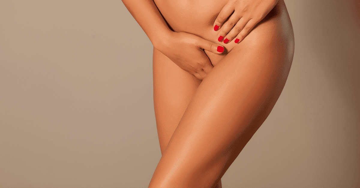 ThermiVa: Non-Invasive Feminine Rejuvenation