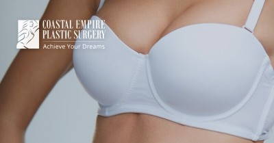 Breast Augmentation: The Options and the Experience Keep Growing