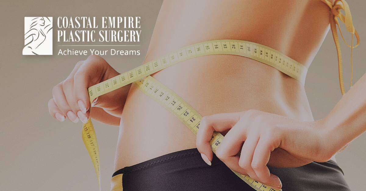 The Shape You Want With SculpSure