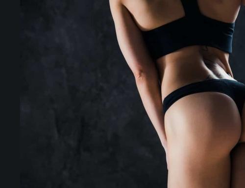 Brazilian Butt Lifts: Is It Still the Year of the Rear?