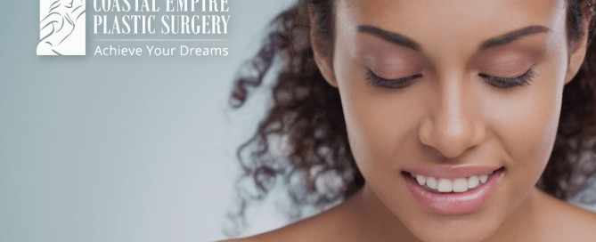 Injectables: An Evolving Field of Possibilities