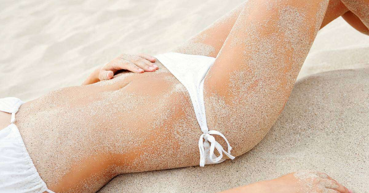 The Ins and Outs of Liposuction