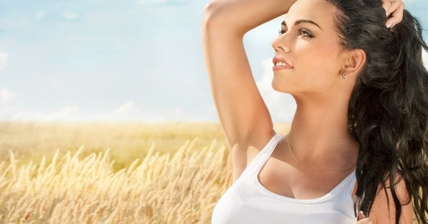 Injectables: Well-Known and New