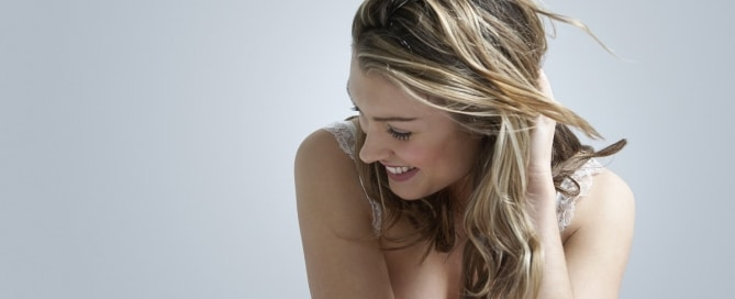Breast Reduction: When Less is More