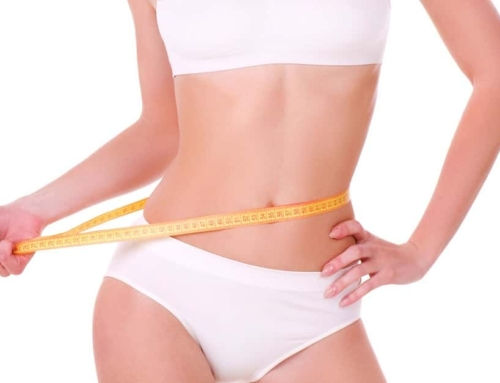 The Advantages of SculpSure