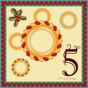 Day 5 - December 17