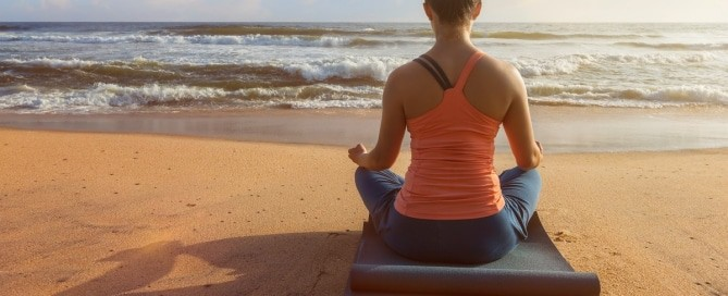 Holistic Self-Care Tips That Help You Live Better With Cancer