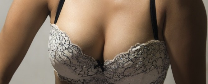 More Options for Breast Reconstruction