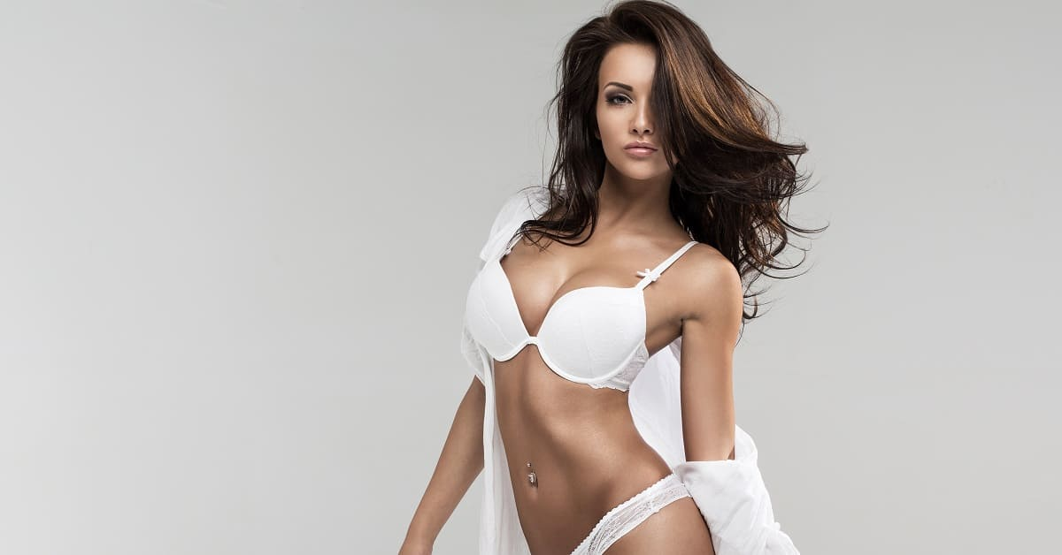 Breast Augmentation: The Benefits are Real
