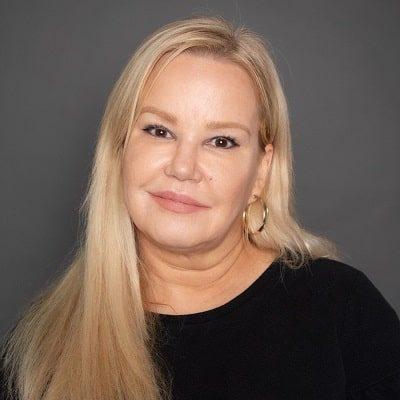 Ursula Soderlind